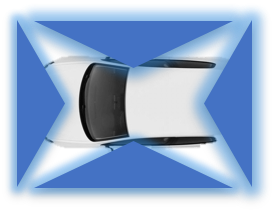ADAS surround view system
