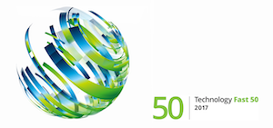 Fast50Countdown-Banner-2017_Web_EN 300pix