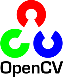 250px_OpenCV_Logo_with_text