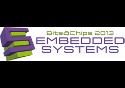 BCES13-logo-S_Thumb