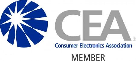 CEA-Member-Logo