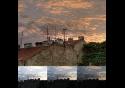 HDR_image_Thumb