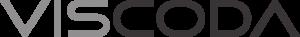 VISCODA logo
