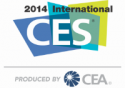 InternationalCES200x200