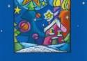 ChristmasCard2013