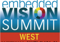 Embedded Vision Summit West 2014