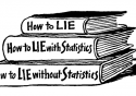 Lie-with-Statistics.png-610x0