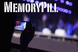 MemoryPill