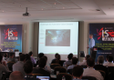 Image Sensor Automotive Conference 2014