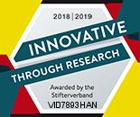 Forschung_und_Entwicklung_2018_web_en