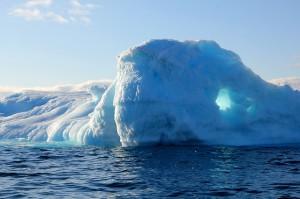 ice-463845_640