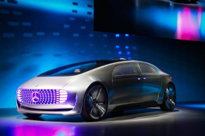 mercedes-f-015-press-ces-2015-1887