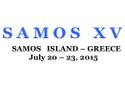 Samos_small
