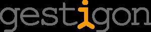 gestigon_logo_107