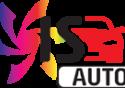 IS-AUTO-Logo_2015