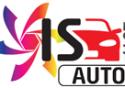 ISAuto2017-220x96