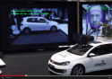 Embedded Vision Alliance demonstrations