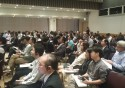 Eth Tech Day Audience