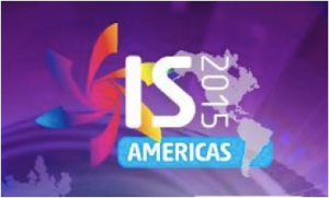 Image Sensor Americas