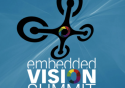 Embedded Vision Summit Logo