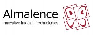 Almalence-Logo-Large