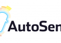 AutoSensLogo