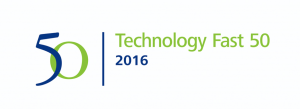 Technology Fast 50 2016