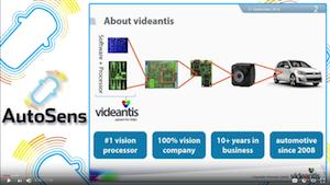 AutoSens videantis_300w