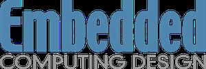 EmbeddedComputingDesignLogo_300w