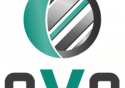 EV Europe logo small