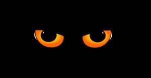 Eyes-Public-Domain-450x234