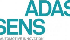 ADASENS logo