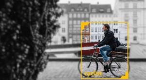 Bike deep learning