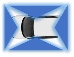 ADAS-surround-view-system
