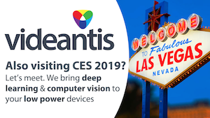 CES 2019 invitation small