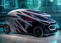 02-mercedes-benz-ces-2019-modelle-mercedes-benz-vision-urbanetic-2560x1440