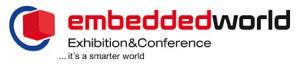 embeddedworld_2018_Logo_farbig_positiv_ohne_Zahl_CMYK