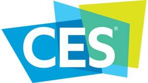 ces-logo_505x285 (1)
