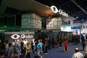 Oculus DSC02308