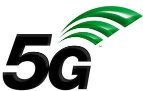 5th_generation_mobile_network_(5G)_logo