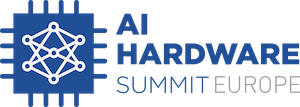AIHardwareSummitEurope