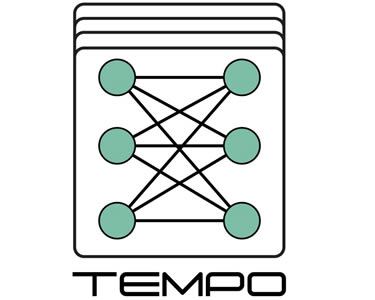 videantis processor platform adopted for TEMPO neuromorphic edge AI chip
